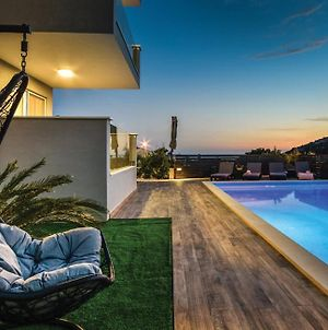 Rooftop - Luxury Residence photos Exterior