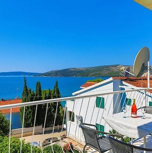 Stunning Apartment In Seget Vranjica With Wifi And 1 Bedrooms photos Exterior