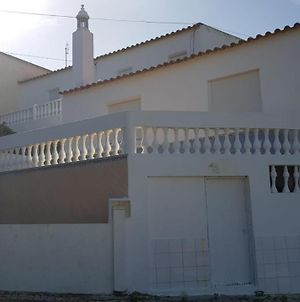 Algarve Relaxing House- By Red Ba Serviced Accommodation photos Exterior