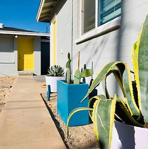 Quaint Casita 5 Min From The Best Of Downtown Phx photos Exterior