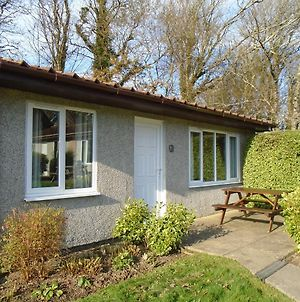 Detached Bungalow In North Cornwall photos Exterior