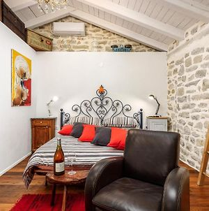 Awesome Apartment In Buzet With Wifi photos Exterior