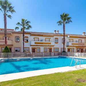 Amazing Home In Benaojan With Outdoor Swimming Pool And 3 Bedrooms photos Exterior