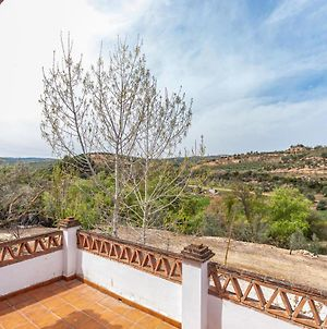 Awesome Home In Riofrio With Outdoor Swimming Pool, Wifi And 4 Bedrooms photos Exterior
