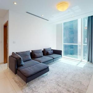 Hometown Apartments - Huge 2 Bed With Massive Balcony photos Exterior