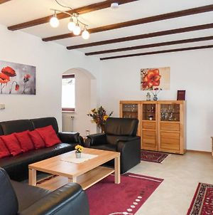 Awesome Apartment In Arrach With Wifi And 2 Bedrooms photos Exterior