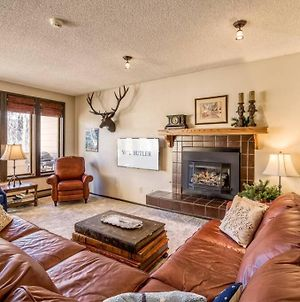 Sunshine Filled Condo W/ Hot Tub Walk To Lifts photos Exterior