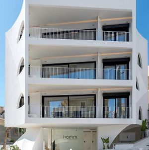 H50 Luxe Suites By Homm photos Exterior