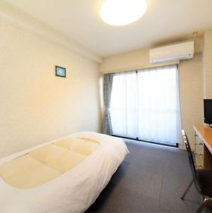 Monthly Mansion Tokyo West 21 - Vacation Stay 10875 photos Exterior