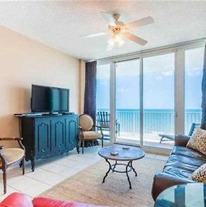 Lighthouse 711 By Meyer Vacation Rentals photos Exterior