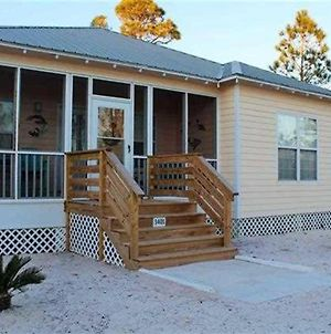 Down The Shore By Meyer Vacation Rentals photos Exterior