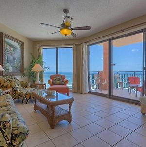 Sea Chase 1103W By Meyer Vacation Rentals photos Exterior