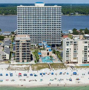 Crystal Tower 1501 By Meyer Vacation Rentals photos Exterior