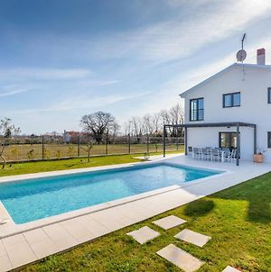 Awesome Home In Marcana With Outdoor Swimming Pool And 4 Bedrooms photos Exterior