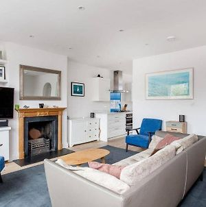 New - Fantastic 1Bed With Terrace In Fulham photos Exterior