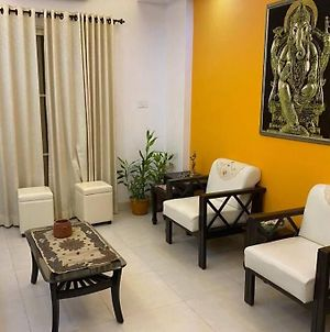 3 Bhk Fully Serviced Fully Air Conditioned With 360 Degrees Stunning Views Of Greenery photos Exterior