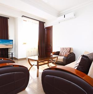 Central Yerevan 2 Bedrooms Nice And Comfort Apartment, Small Centre photos Exterior