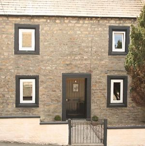 Our Holiday House Yorkshire , Bentham - Children And Doggy Friendly photos Exterior