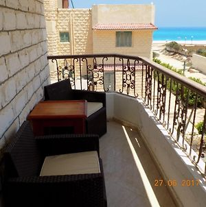 Chalet 2 Bed Rooms Without Lounge Garden View 114 At Green Beach photos Exterior