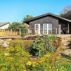 4 Person Holiday Home In Skarhamn photos Room