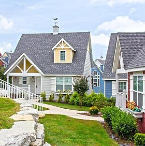 Stormy Point Village By Capital Vacations photos Exterior