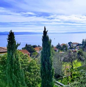 Villa Salyna - Rooms With Sea View For 2 Persons photos Exterior
