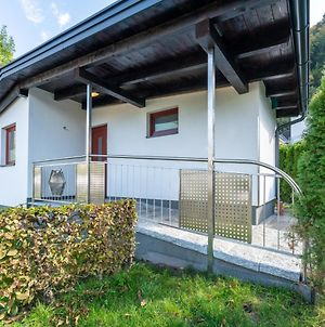 Camping Chalets Brunner Am See photos Exterior