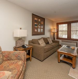 A215 - Lake View Suite With One Bedroom, Private Balcony! photos Exterior