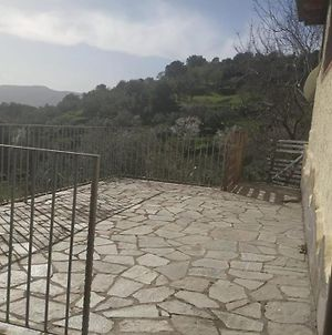 Shepherds House In A Rural Area In Nuoro N 54 photos Exterior