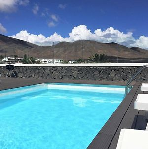 Villa Vistas Ajaches With Private Heated Pool Wifi Air Conditioning photos Exterior