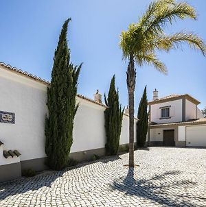 Villa Quinta Tropical - Beautiful Villa For 12 With Private Pool Ac And Wifi photos Exterior