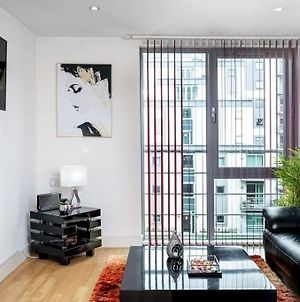 Ruby Residence*****Chic City Centre Stay photos Exterior