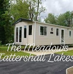 Meadow Breaks At The Lakes photos Exterior