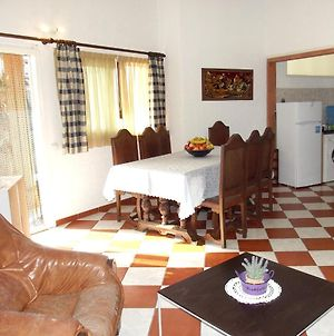 House With 2 Bedrooms In Apulia With Shared Pool Enclosed Garden And Wifi photos Exterior