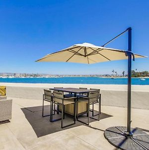 Bay Front, Exclusive Water View Patio, Ac photos Exterior