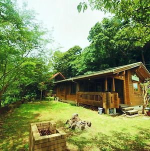 Sunny Side Cottage Topi photos Exterior