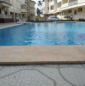1 Bhk Apartment For Rent In Varca - We Comforts photos Exterior