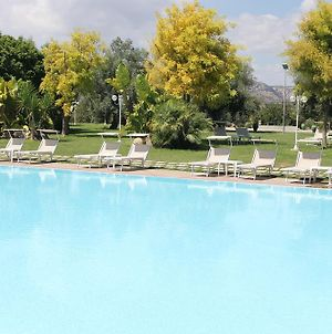 Valle Di Mare Country Resort photos Exterior