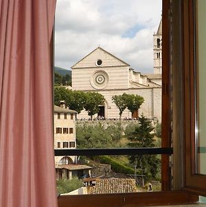 Veduta Camere Santa Chiara photos Room