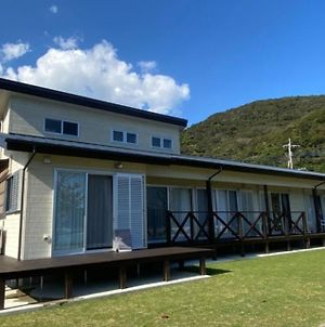 Guest House Hamanchu Female-Only Quad Dormitory 1 Bunk Bed - Vacation Stay 25321V photos Exterior