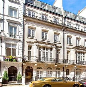 New Mayfair Self Contained Luxury Apartments photos Exterior