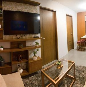 2 Bedroom Condo Unit Fully Furnished photos Exterior