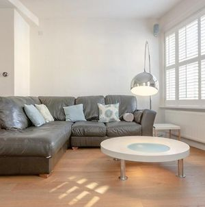 Fantastic Two Bedroom Apartment In Central London photos Exterior