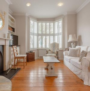Charming 2 Bedroom Home In West London photos Exterior