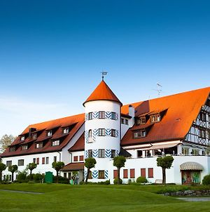 Golfhotel Bodensee photos Exterior
