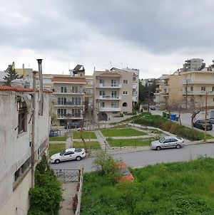 Rooms To Let Kavala photos Exterior