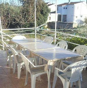 Holiday Home Marcelo-With Terrace photos Exterior