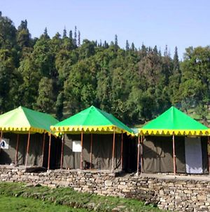 Lord Shiva Camps By Stayapart photos Exterior