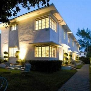 Lincoln Road Suites By Yourent Vacations photos Exterior