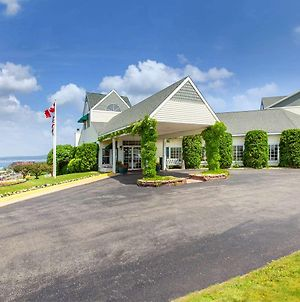Apple Tree Inn; Surestay Collection By Best Western photos Exterior